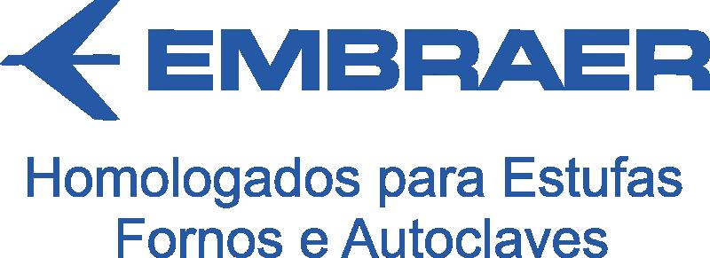 Metrolab_Embraer
