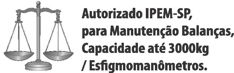 Metrolab_INMETRO
