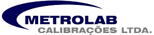 Metrolabcal Logotipo