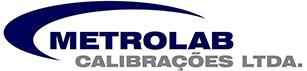 Metrolabcal Logotipo